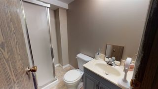 Photo 17: 15619 83A Street in Edmonton: Zone 28 House for sale : MLS®# E4219372