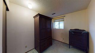 Photo 15: 15619 83A Street in Edmonton: Zone 28 House for sale : MLS®# E4219372