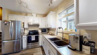 Photo 7: 15619 83A Street in Edmonton: Zone 28 House for sale : MLS®# E4219372