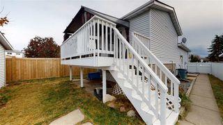 Photo 23: 15619 83A Street in Edmonton: Zone 28 House for sale : MLS®# E4219372
