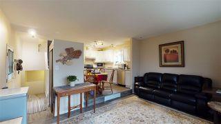 Photo 5: 15619 83A Street in Edmonton: Zone 28 House for sale : MLS®# E4219372