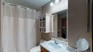 Photo 11: 15619 83A Street in Edmonton: Zone 28 House for sale : MLS®# E4219372