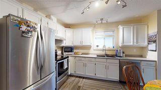 Photo 8: 15619 83A Street in Edmonton: Zone 28 House for sale : MLS®# E4219372