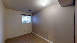 Photo 13: 15619 83A Street in Edmonton: Zone 28 House for sale : MLS®# E4219372
