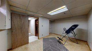 Photo 20: 15619 83A Street in Edmonton: Zone 28 House for sale : MLS®# E4219372