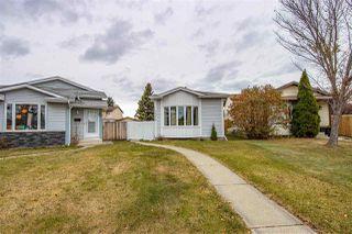Photo 27: 15619 83A Street in Edmonton: Zone 28 House for sale : MLS®# E4219372