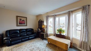 Photo 2: 15619 83A Street in Edmonton: Zone 28 House for sale : MLS®# E4219372