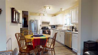 Photo 6: 15619 83A Street in Edmonton: Zone 28 House for sale : MLS®# E4219372