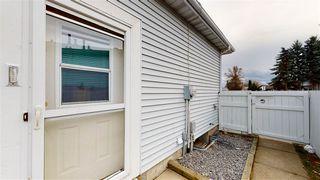 Photo 22: 15619 83A Street in Edmonton: Zone 28 House for sale : MLS®# E4219372