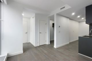 Photo 5: 1208 1480 HOWE STREET in Vancouver: Yaletown Condo for sale (Vancouver West)  : MLS®# R2427901