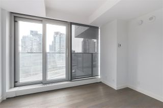 Photo 7: 1208 1480 HOWE STREET in Vancouver: Yaletown Condo for sale (Vancouver West)  : MLS®# R2427901