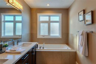 Photo 18: 1615 41 Street SW in Calgary: Rosscarrock Semi Detached for sale : MLS®# A1058448