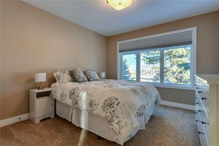 Photo 21: 1615 41 Street SW in Calgary: Rosscarrock Semi Detached for sale : MLS®# A1058448
