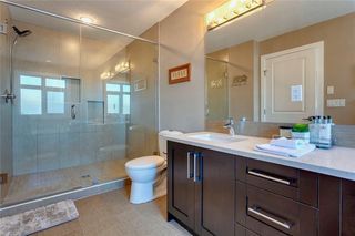 Photo 19: 1615 41 Street SW in Calgary: Rosscarrock Semi Detached for sale : MLS®# A1058448