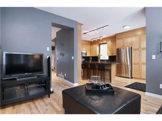 "Photo 6: 1715 ARBUTUS Place in Coquitlam: Westwood Plateau House for sale in ""WESTWOOD PLATEAU"" : MLS®# V939721"