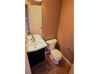 Photo 11: 30 Guay Avenue in WINNIPEG: St Vital Residential for sale (South East Winnipeg)  : MLS®# 1205704