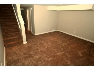 Photo 15: 30 Guay Avenue in WINNIPEG: St Vital Residential for sale (South East Winnipeg)  : MLS®# 1205704