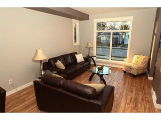 Photo 5: 30 Guay Avenue in WINNIPEG: St Vital Residential for sale (South East Winnipeg)  : MLS®# 1205704