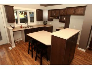 Photo 9: 30 Guay Avenue in WINNIPEG: St Vital Residential for sale (South East Winnipeg)  : MLS®# 1205704