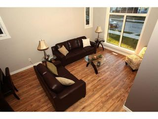 Photo 4: 30 Guay Avenue in WINNIPEG: St Vital Residential for sale (South East Winnipeg)  : MLS®# 1205704