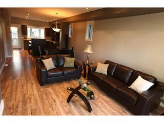 Photo 6: 30 Guay Avenue in WINNIPEG: St Vital Residential for sale (South East Winnipeg)  : MLS®# 1205704