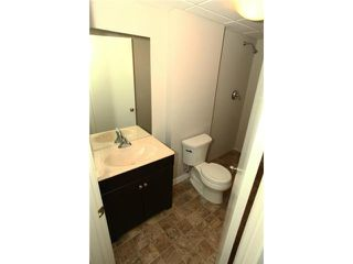 Photo 16: 30 Guay Avenue in WINNIPEG: St Vital Residential for sale (South East Winnipeg)  : MLS®# 1205704