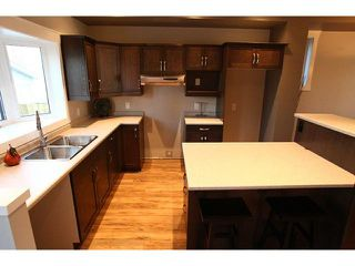 Photo 10: 30 Guay Avenue in WINNIPEG: St Vital Residential for sale (South East Winnipeg)  : MLS®# 1205704