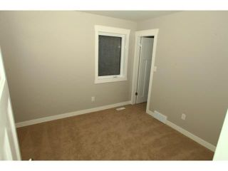 Photo 13: 30 Guay Avenue in WINNIPEG: St Vital Residential for sale (South East Winnipeg)  : MLS®# 1205704