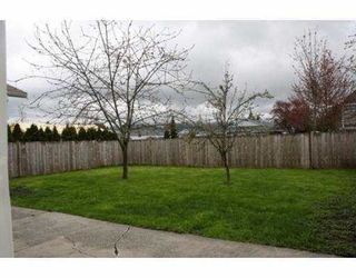 Photo 10: 11958 MEADOWLARK Drive in Maple Ridge: Cottonwood MR House for sale : MLS®# V945278