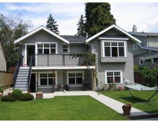Photo 9: 3240 W 35TH Avenue in Vancouver: MacKenzie Heights House for sale (Vancouver West)  : MLS®# V956073