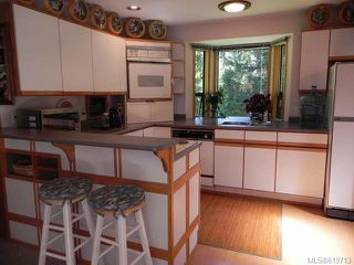 Photo 7: 3660 Minto Rd in COURTENAY: CV Courtenay South House for sale (Comox Valley)  : MLS®# 619713