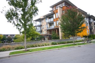 "Photo 11: 114 5955 IONA Drive in Vancouver: University VW Condo for sale in ""FOLIO"" (Vancouver West)  : MLS®# V976432"