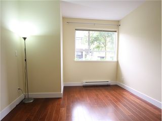 "Photo 9: 114 5955 IONA Drive in Vancouver: University VW Condo for sale in ""FOLIO"" (Vancouver West)  : MLS®# V976432"