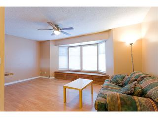 Photo 2: 38 1140 FALCON Drive in Coquitlam: Eagle Ridge CQ Condo for sale : MLS®# V974633