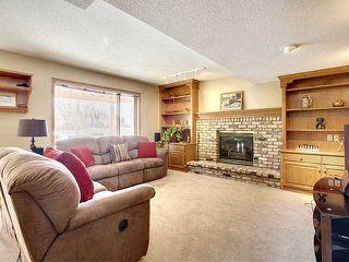Photo 20: 116 Shawnee Gardens SW in CALGARY: Shawnee Slps Evergreen Est Residential Detached Single Family for sale (Calgary)  : MLS®# C3559440