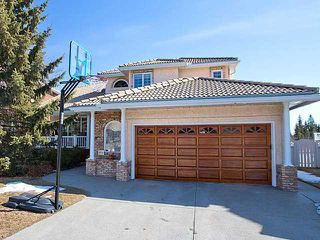 Photo 1: 116 Shawnee Gardens SW in CALGARY: Shawnee Slps Evergreen Est Residential Detached Single Family for sale (Calgary)  : MLS®# C3559440