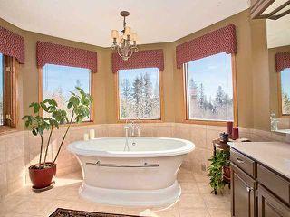 Photo 16: 116 Shawnee Gardens SW in CALGARY: Shawnee Slps Evergreen Est Residential Detached Single Family for sale (Calgary)  : MLS®# C3559440