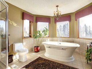 Photo 17: 116 Shawnee Gardens SW in CALGARY: Shawnee Slps Evergreen Est Residential Detached Single Family for sale (Calgary)  : MLS®# C3559440