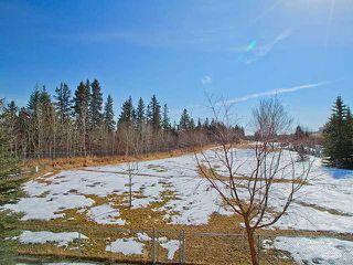 Photo 14: 116 Shawnee Gardens SW in CALGARY: Shawnee Slps Evergreen Est Residential Detached Single Family for sale (Calgary)  : MLS®# C3559440