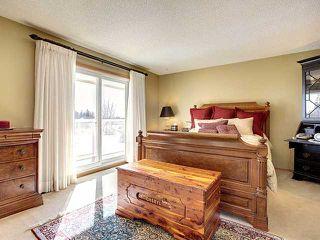 Photo 15: 116 Shawnee Gardens SW in CALGARY: Shawnee Slps Evergreen Est Residential Detached Single Family for sale (Calgary)  : MLS®# C3559440