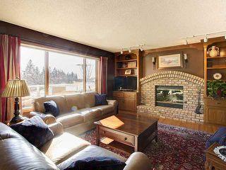 Photo 11: 116 Shawnee Gardens SW in CALGARY: Shawnee Slps Evergreen Est Residential Detached Single Family for sale (Calgary)  : MLS®# C3559440