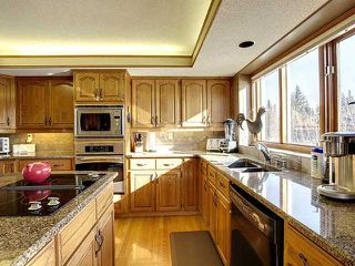 Photo 9: 116 Shawnee Gardens SW in CALGARY: Shawnee Slps Evergreen Est Residential Detached Single Family for sale (Calgary)  : MLS®# C3559440