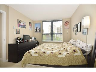 Photo 6: 507 7225 ACORN Avenue in Burnaby: Highgate Condo for sale (Burnaby South)  : MLS®# V1008955