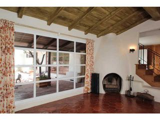 Photo 12: TALMADGE House for sale : 4 bedrooms : 4338 Adams Ave in San Diego