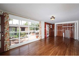 Photo 11: TALMADGE House for sale : 4 bedrooms : 4338 Adams Ave in San Diego