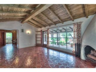 Photo 20: TALMADGE House for sale : 4 bedrooms : 4338 Adams Ave in San Diego