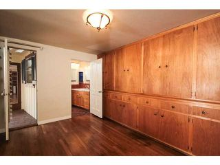 Photo 15: TALMADGE House for sale : 4 bedrooms : 4338 Adams Ave in San Diego