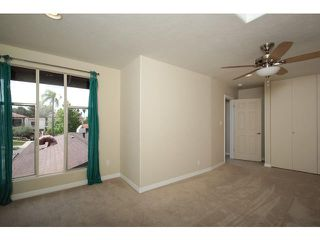 Photo 17: TALMADGE House for sale : 4 bedrooms : 4338 Adams Ave in San Diego