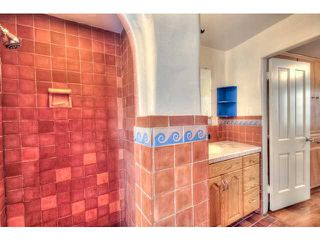 Photo 13: TALMADGE House for sale : 4 bedrooms : 4338 Adams Ave in San Diego