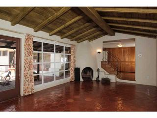 Photo 1: TALMADGE House for sale : 4 bedrooms : 4338 Adams Ave in San Diego